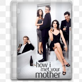 Season 3How I Met Your Mother - Ted Mosby How I Met Your Mother (Season 1) Television Show How I Met Your Mother PNG