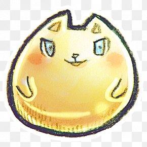Crayons - Cat Web Browser PNG