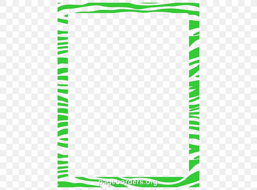 Paper Zebra Tiger Clip Art, PNG, 470x608px, Paper, Animal, Animal Print, Animal Track, Area Download Free