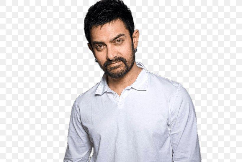 Aamir Khan Qayamat Se Qayamat Tak Actor Bollywood Film Producer, PNG, 650x550px, Aamir Khan, Actor, Anil Kapoor, Beard, Bollywood Download Free