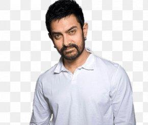 Actor - Aamir Khan Qayamat Se Qayamat Tak Actor Bollywood Film Producer PNG