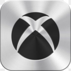 Save Xbox - Xbox 360 Social Media Apple Icon Image Format PNG
