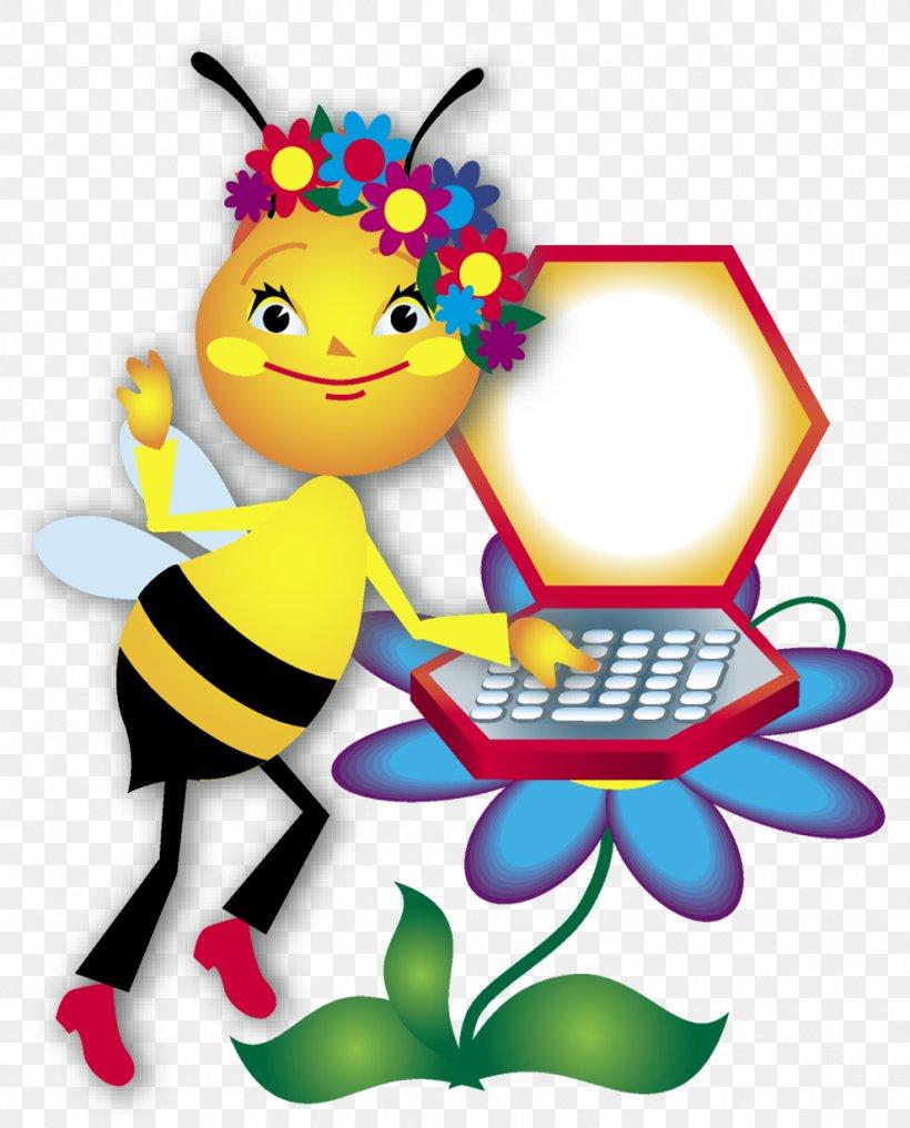 Honey Bee Centerblog, PNG, 990x1229px, Honey Bee, Art, Artwork, Bee, Blog Download Free