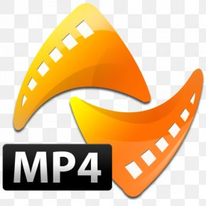 Mclaren Mp431 - MPEG-4 Part 14 File Format Computer Software Audio Video Interleave MacOS PNG