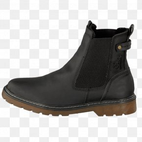 Boot - Snow Boot Shoe Chippewa Boots Steel-toe Boot PNG