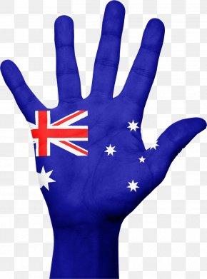 Australia - Flag Of Australia National Flag Australian Aboriginal Flag PNG