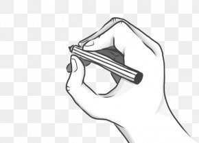 Hand Written - /m/02csf Line Art Drawing Automotive Design PNG