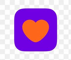 App - Persian Wikipedia Czech Wikipedia PNG