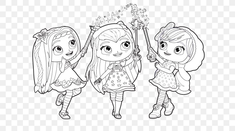 Colouring Pages Christmas Coloring Pages Coloring Book Nick Jr Drawing Png 668x458px Watercolor Cartoon Flower Frame