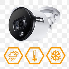 4k Camera - Network Video Recorder Closed-circuit Television IP Camera Surveillance PNG