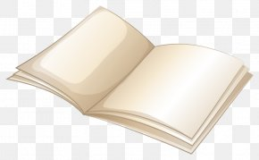 Notebook - Paper Notebook Laptop PNG