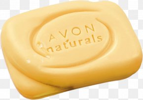 Soap - Soap Product Design PNG