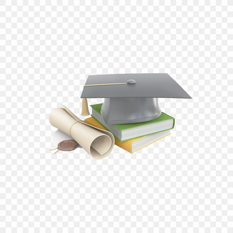 Square Academic Cap Graduation Ceremony Diploma Clip Art, PNG, 1500x1500px, Square Academic Cap, Academic Degree, Bachelors Degree, Cap, Diploma Download Free