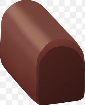 Coffee Cartoon Chocolate - Coffee Juice Cafe Chocolate Dessert PNG