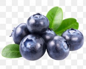 Juice - Juice Blueberry Tea Organic Food PNG