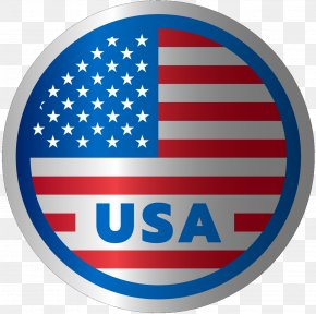 Flag Of The United States Stock Photography Celeste Watch Company National Flag PNG