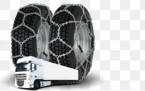 Heavy Snow - Tire Car Sport Utility Vehicle Snow Chains Pickup Truck PNG
