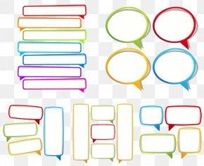 Book Simple Dialog Box - Dialog Box Dialogue PNG