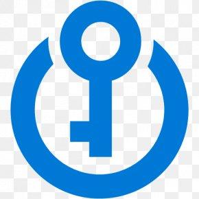 Key - Microsoft Azure SQL Database Key Cloud Computing Encryption PNG