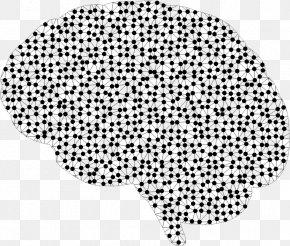 Schematically - Artificial Neural Network Neuron Deep Learning Artificial Intelligence Biological Neural Network PNG