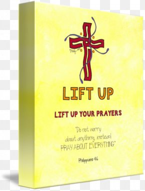 Lift Up - Gallery Wrap Canvas Art Printmaking Tracy Glover Studio PNG