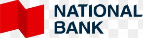 Bank - National Bank Financial National Bank Of Canada Commercial Bank PNG