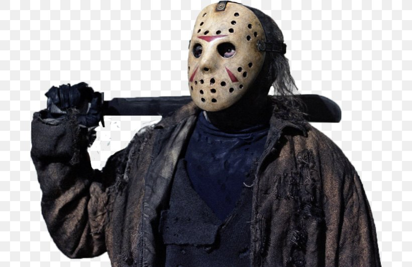 Jason Voorhees Mask Friday The 13th Youtube Horror Png 700x531px Jason Voorhees Costume Freddy Vs Jason