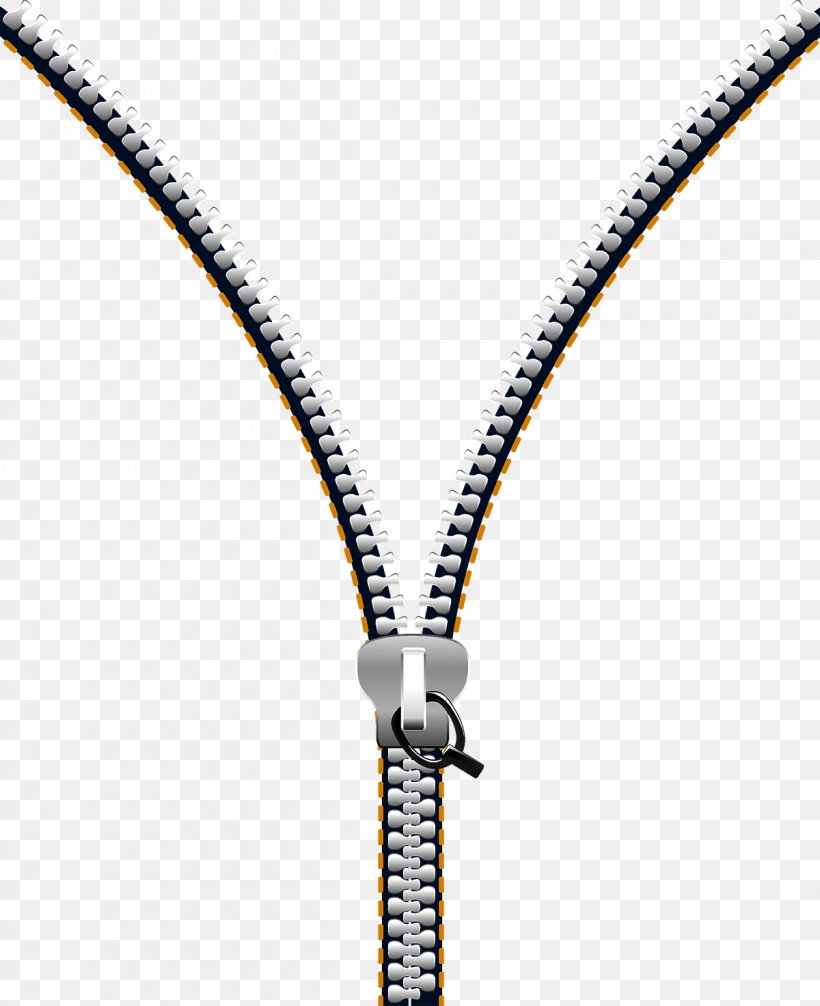 Zip Computer File, PNG, 1200x1473px, Zip, Archive File, Data Compression, Fashion Accessory, Racket Download Free