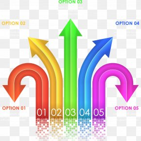 Creative Chart - Chart Diagram Infographic PNG