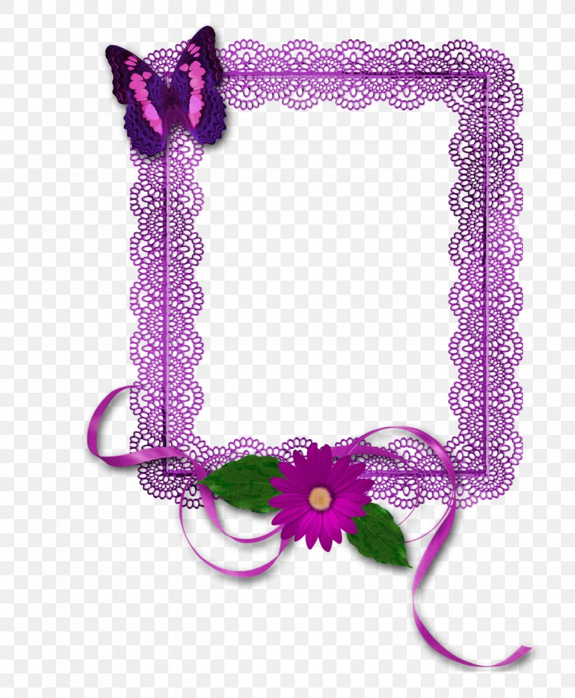 Mother's Day Picture Frames Paper Craft, PNG, 1318x1600px, Mother S Day, Anniversary, Birthday, Christmas, Craft Download Free