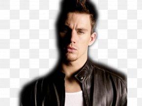 Channing Tatum - Channing Tatum Gambit Magic Mike Film PNG