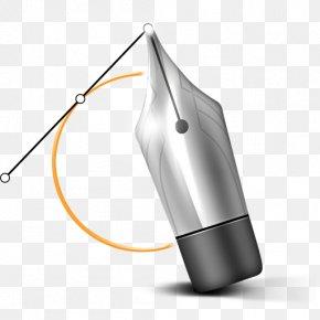Design - Graphic Design Logo Icon Design PNG