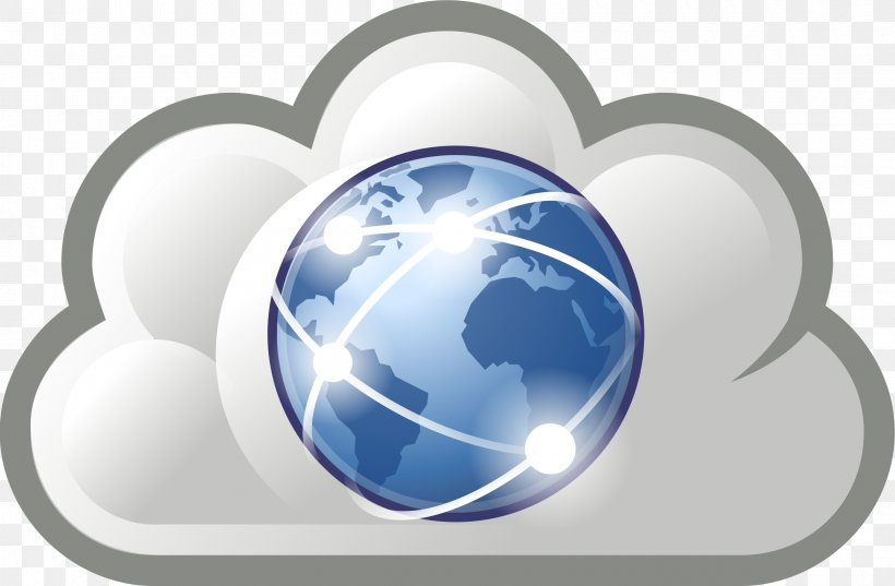 Internet Cloud Computing Clip Art, PNG, 2400x1573px, Internet, Brand, Cloud Computing, Communication, Email Download Free