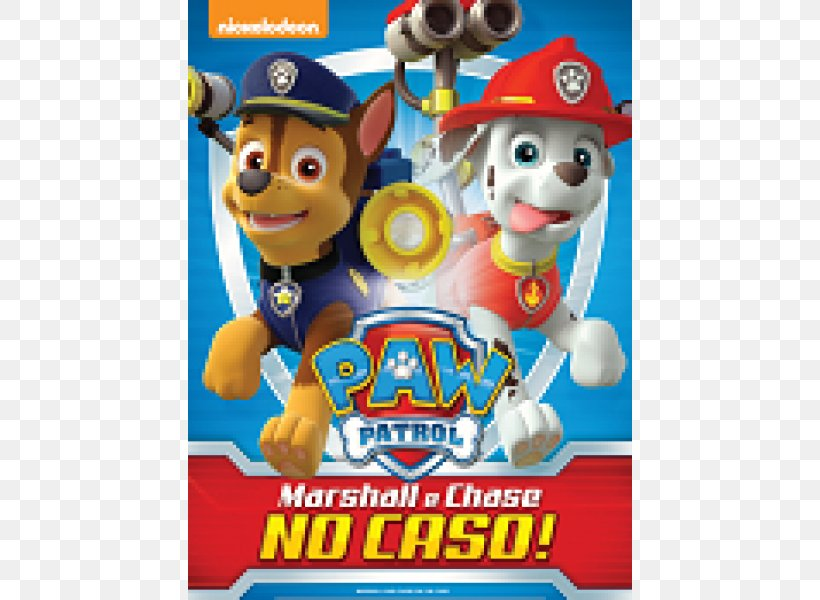 Pups Save Christmas.The Itty Bitty Kitty Rescue Paw Patrol Chase Bank Pups
