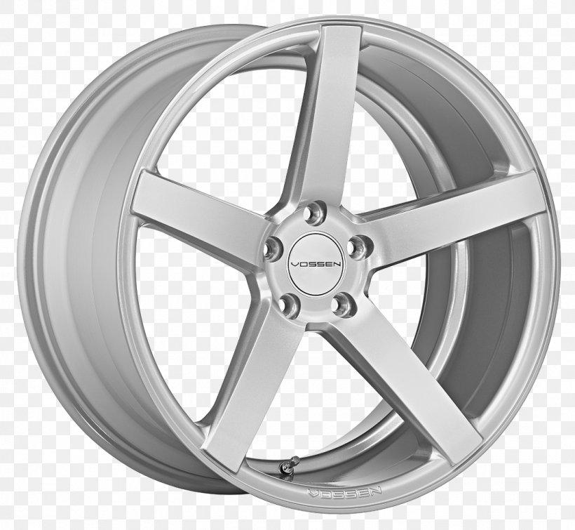 Car Alloy Wheel Rim, PNG, 1085x1000px, Car, Alloy, Alloy Wheel, Auto Part, Automotive Tire Download Free