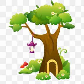 Tree - Tree Download PNG