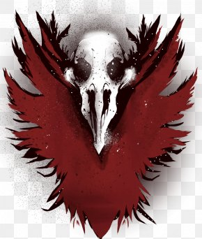 Son - Infamous Second Son PlayStation 3 Karma Video Game PNG
