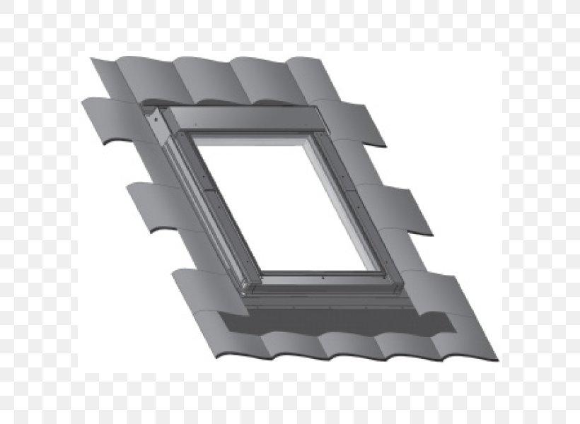 Roof Window Flashing, PNG, 600x600px, Window, Building, Building Materials, Door, Flashing Download Free