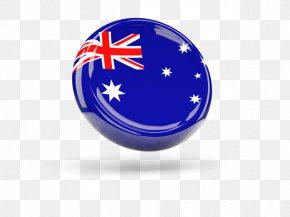 Australia - Flag Of Australia Flag Of Australia National Flag Flag Of The Cayman Islands PNG