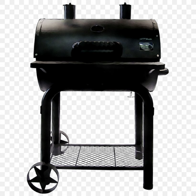 Barbecue Grill Barbacoa Grilling BBQ Smoker, PNG, 1089x1089px, Barbecue, Barbacoa, Barbecue Grill, Bbq Smoker, Broil King Download Free