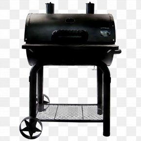 Barbecue Grill Barbacoa Grilling BBQ Smoker PNG