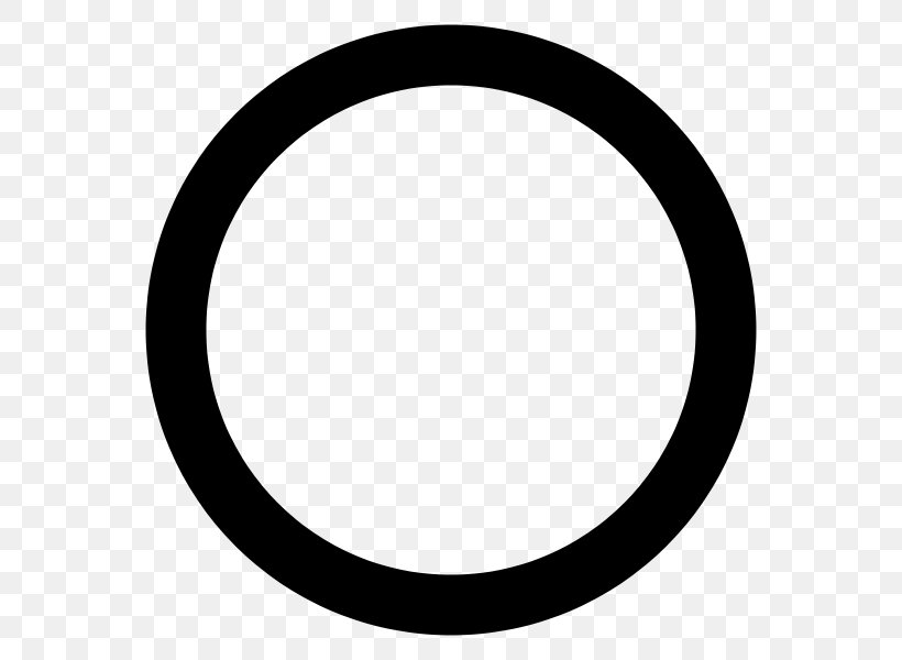 Clip Art, PNG, 600x600px, Art, Black And White, Button, Oval, Point Download Free