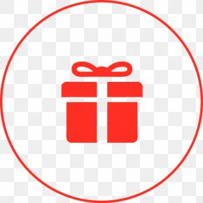Gift - Love Coupon Gift Card Voucher PNG