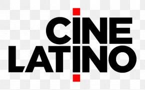 Legendary Film Logo - San Diego Latino Film Festival Cinelatino Television Channel Logo PNG