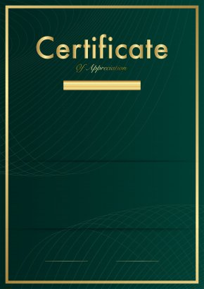 Certificate Template Clip Art Image - Diploma Shutterstock Stock.xchng Royalty-free PNG