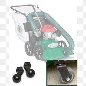 Goat - Lawn Sweepers Vacuum Cleaner Goat Leaf PNG