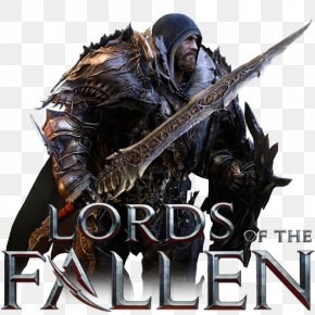Bloodborne - Dark Souls Lords Of The Fallen Kingdom Come: Deliverance PlayStation 4 Video Game PNG