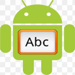Android - Android Google Pay Mobile App Development PNG