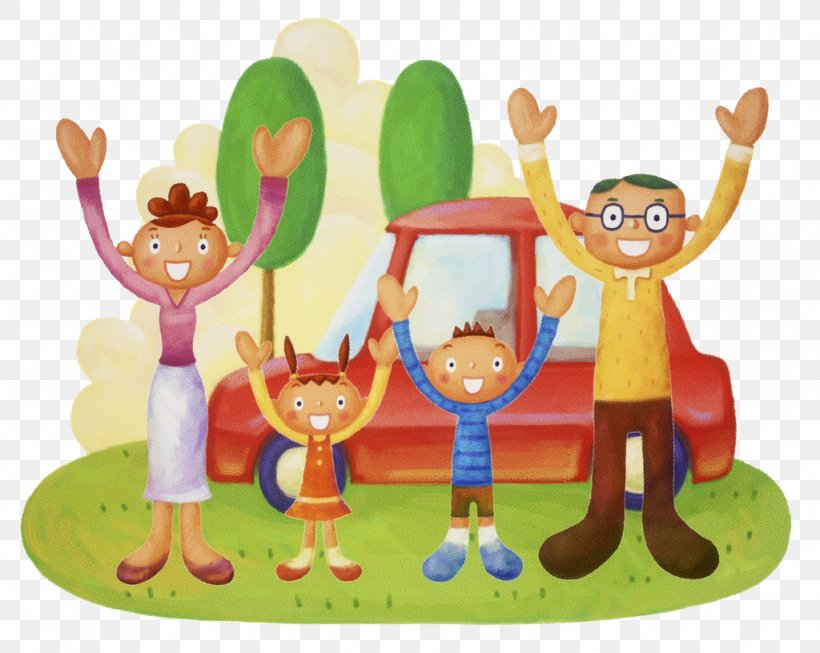 Physical Exercise Family, PNG, 1024x816px, Physical Exercise, Art, Child, Designer, Family Download Free