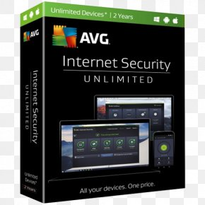 Safety Devices - AVG AntiVirus Computer Security Antivirus Software Internet Security AVG Technologies CZ PNG